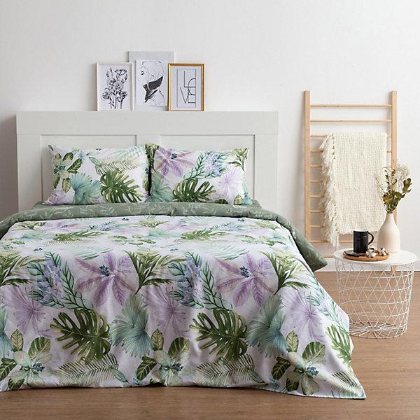 Комплект постельного белья LoveLife