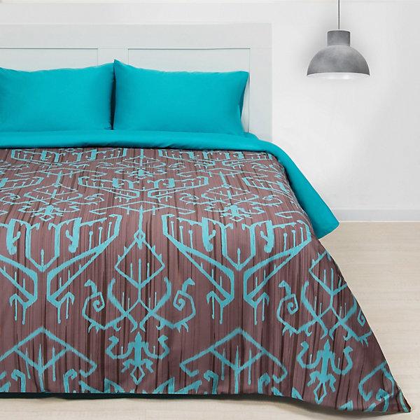 Этель Комплект постельного белья Этель Музыка ветра, 1,5-спальное комплект постельного белья двуспальный tango twill 57 50