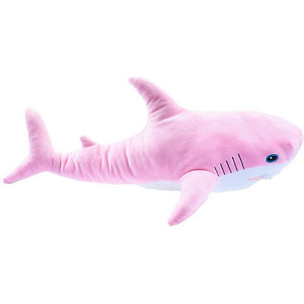 Fancy Мягкая игрушка Dream Makers Акула мягкая игрушка fancy акула 98 см