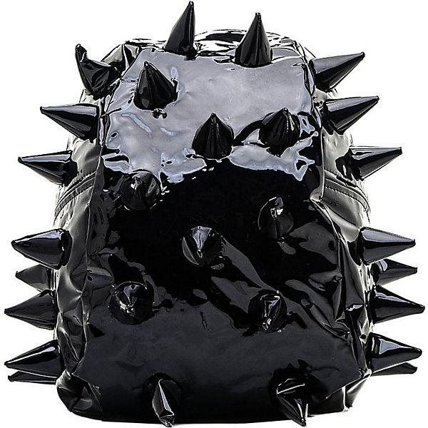 MadPax Рюкзак MadPax Rex Metallic Extreme Knight Rider Half Pack, 36х30х15 см