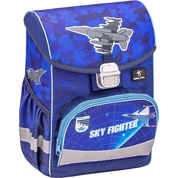 Belmil Ранец Belmil Click Sky Fighter