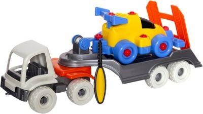 Стром Автомобиль Стром Пони эвакуатор стром автомобиль стром пони цистерна
