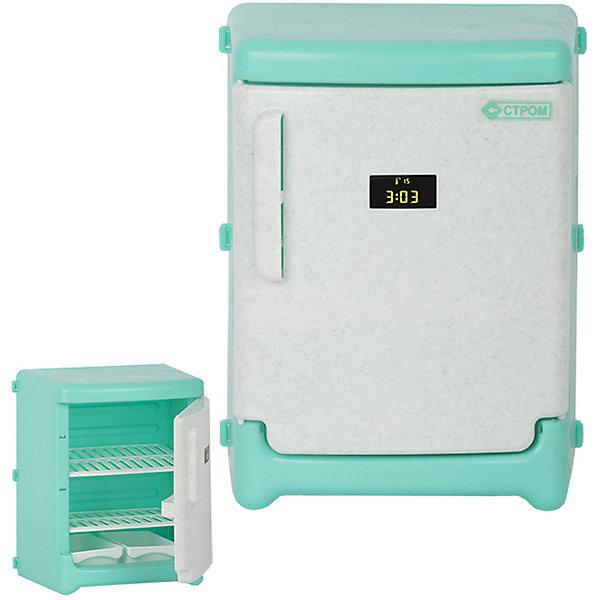 Холодильник Стром