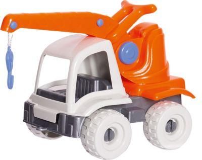 Стром Автомобиль Стром Пони кран стром автомобиль стром пони цистерна