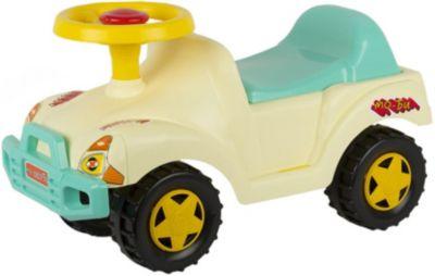 Стром Автомобиль-каталка Стром стром автомобиль стром пони цистерна