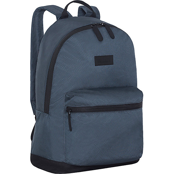 Grizzly RQ-007-8 Рюкзак /2 синий grizzly rq 007 8 рюкзак 2 синий