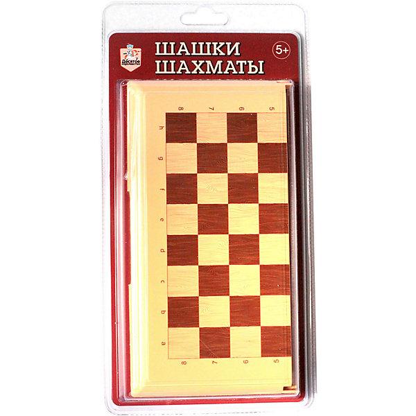 Фото - Десятое королевство Настольная игра Десятое королевство Шашки-шахматы настольная игра десятое королевство кто первый 01931