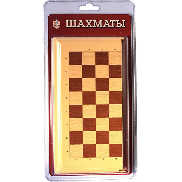 Фото - Десятое королевство Настольная игра Десятое королевство Шахматы настольная игра десятое королевство кто первый 01931