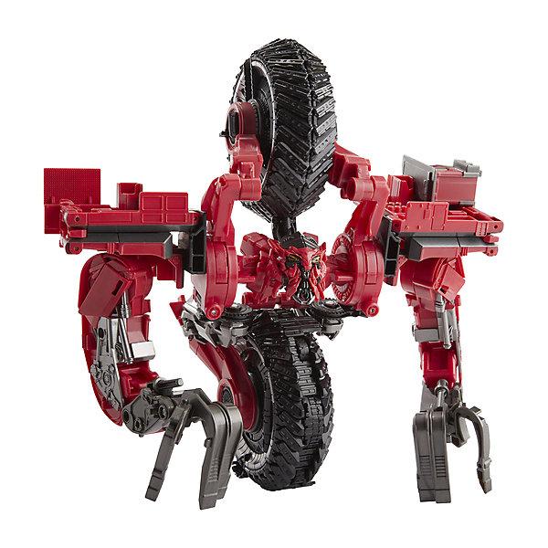 Hasbro Трансформеры Hasbro Transformers Studio Series Скавенджер, 22 см hasbro transformers b0067 трансформеры роботс ин дисгайс гиперчендж стилджо