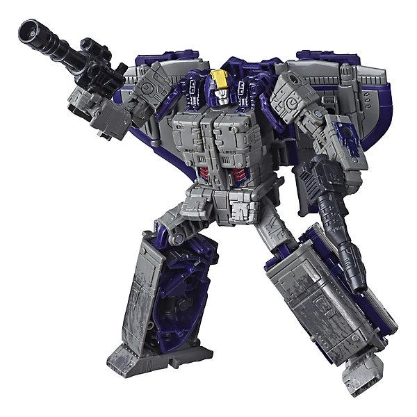 Купить Трансформеры Transformers Класс лидеры Астротрейн, 17, 9 см, Hasbro, Вьетнам, разноцветный, Мужской