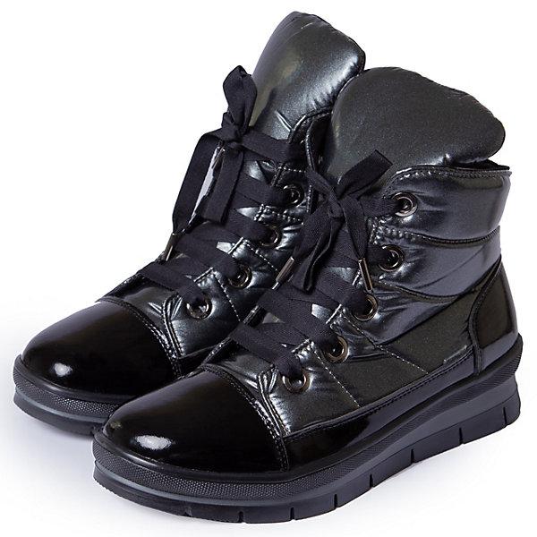 Утепленные Ботинки Sector Jog Dog 16054880