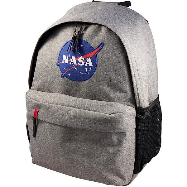 Рюкзак NASA, 44х30х16 см по цене 2 765