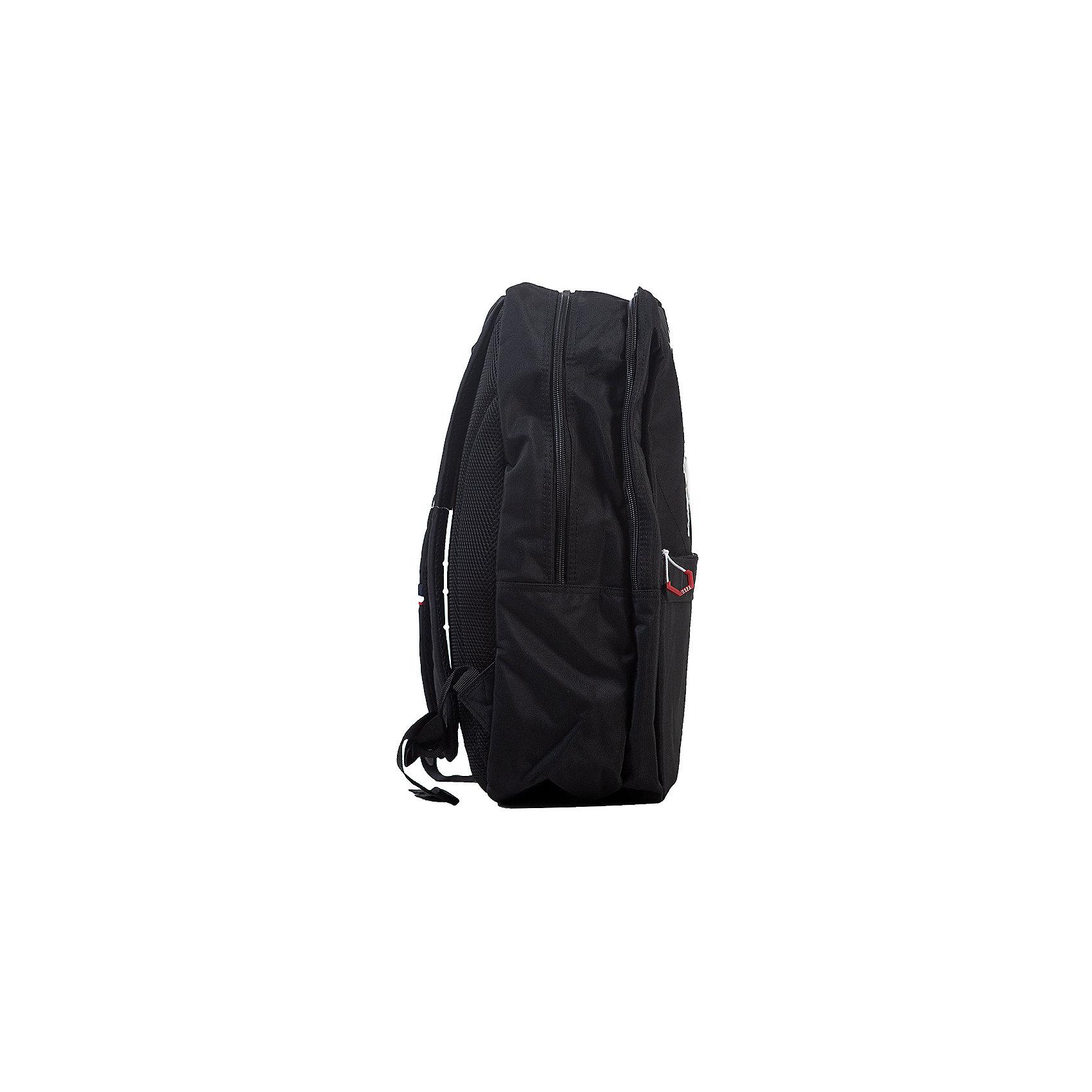 Рюкзак U.S. Polo Assn, 32х16х46 см по цене 3 799