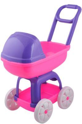 Фото - Terides Прогулочная коляска для куклы Terides, 42 см прогулочная коляска cam cubo 113