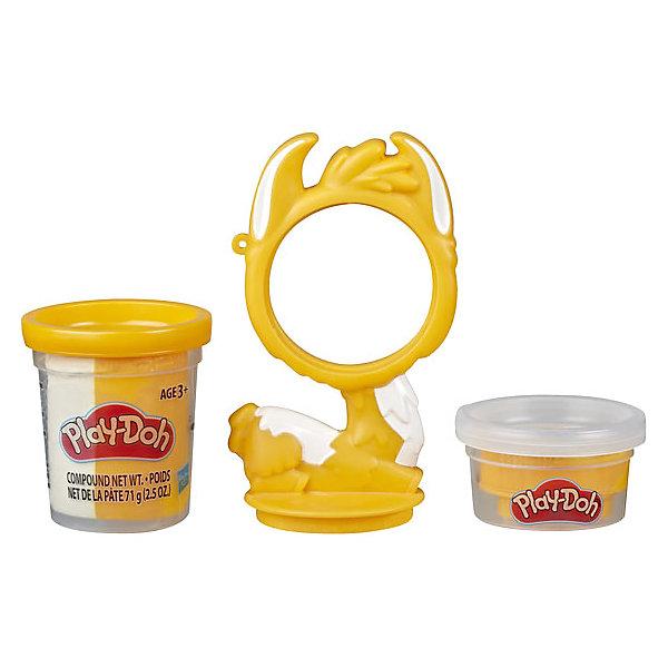 Hasbro Набор игровой Play-Doh