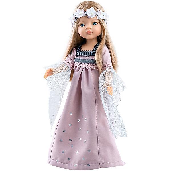 Paola Reina Одежда для куклы Paola Reina Маника, 32 см
