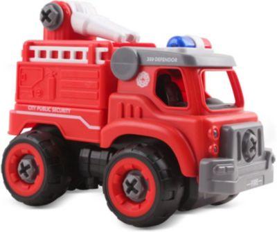 Lei Meng Игровой набор Lei Meng Пожарная машина, звук meng ping ni chinas und hongkongs sozialpolitik