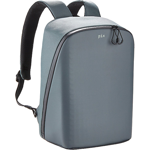 Рюкзак Pix BackPack Standart в комплекте