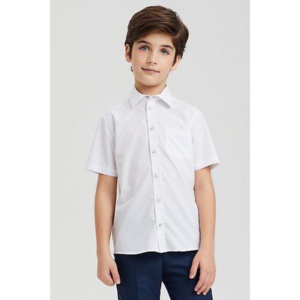 Рубашка Silver Spoon 16217345