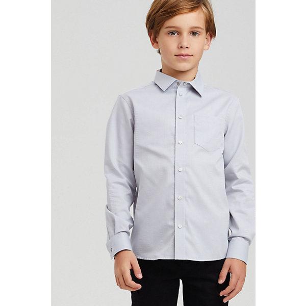 Рубашка Silver Spoon 16217347