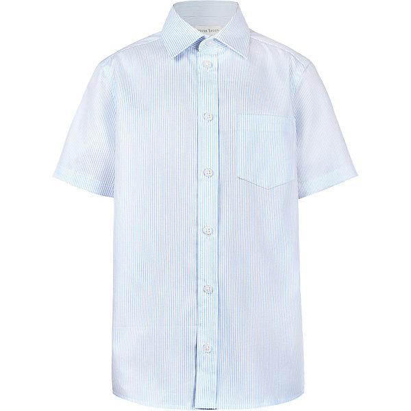 Рубашка Silver Spoon 16217349