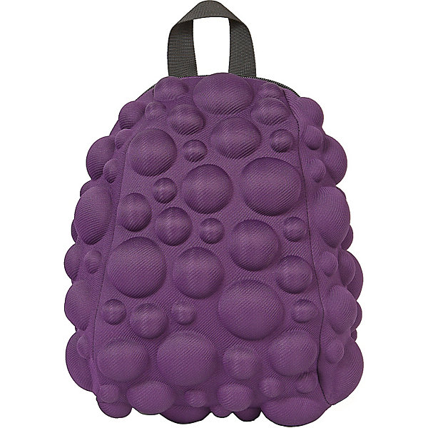 MadPax Рюкзак MadPax Bubble Pint, 28х21х15 см рюкзак madpax bubble fullpack 27 flower мульти