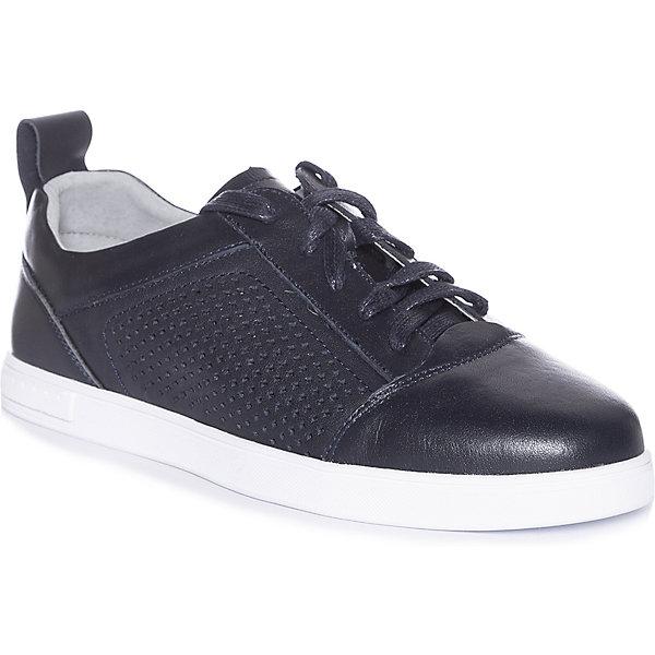 Ботинки Mursu 16327023