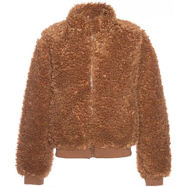 KIDS ONLY Куртка KIDS ONLY куртка утепленная only only on380ewfvhz7
