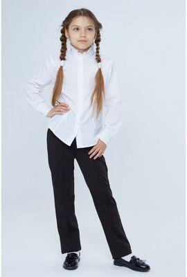 Модные Ангелочки Блузка Модные Ангелочки