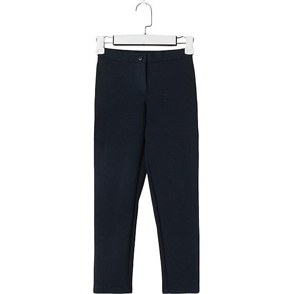 BTC Брюки BTC btc брюки для девочки btc темно синий 152 76 66