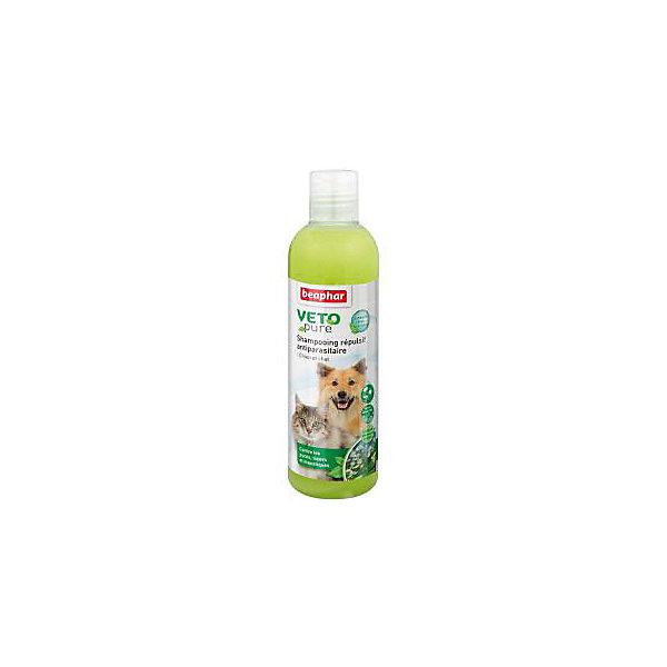 Шампунь от блох Beaphar Bio для собак
