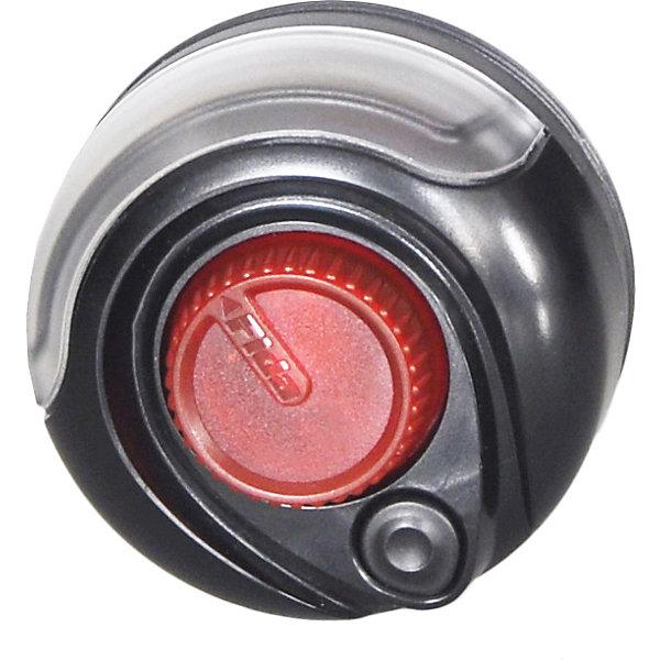 Fida Светодиодная лампа Fida, на рулетку для собак крупных пород philips светодиодная лампа 4 режима света
