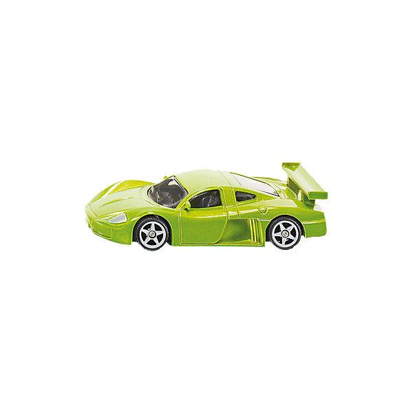 SIKU SIKU 0866 Sniper siku модель автомобиля игрушка автомобиль детские игрушки skuc1895