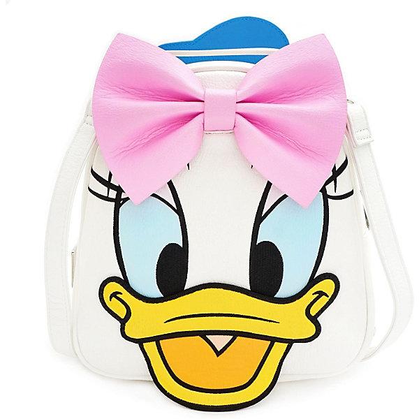 Funko Рюкзак Funko LF: Disney: Дональд и Дейзи, WDBK0939 funko рюкзак funko disney minnie bow mini