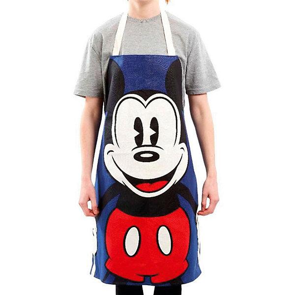 Фартук Funko Disney Classic: Apron: Микки Маус,