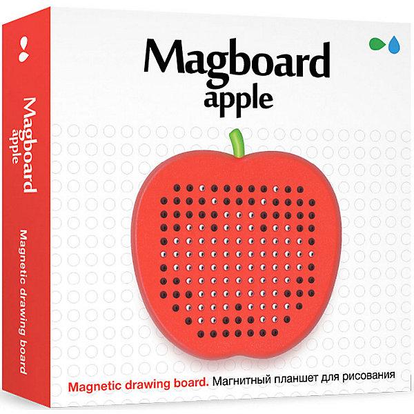 """Магнитный планшет для рисования Назад к истокам Magboard """"Яблоко"""""""