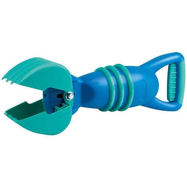 Hape Игрушка для песочницы Hape Клещи