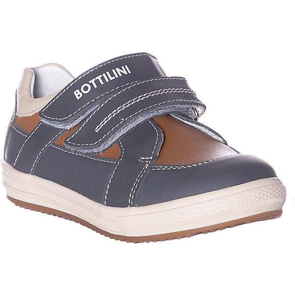 Ботинки BOTTILINI 16616426