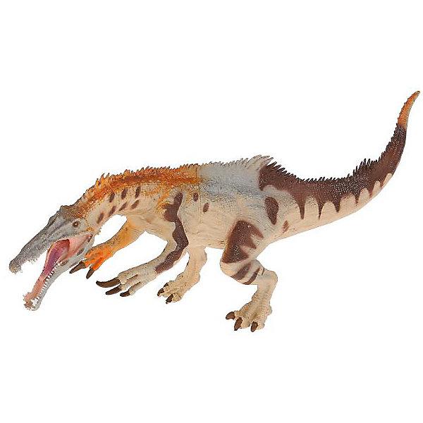Купить Фигурка Играем вместе Динозавр Wrasse, Китай, Унисекс
