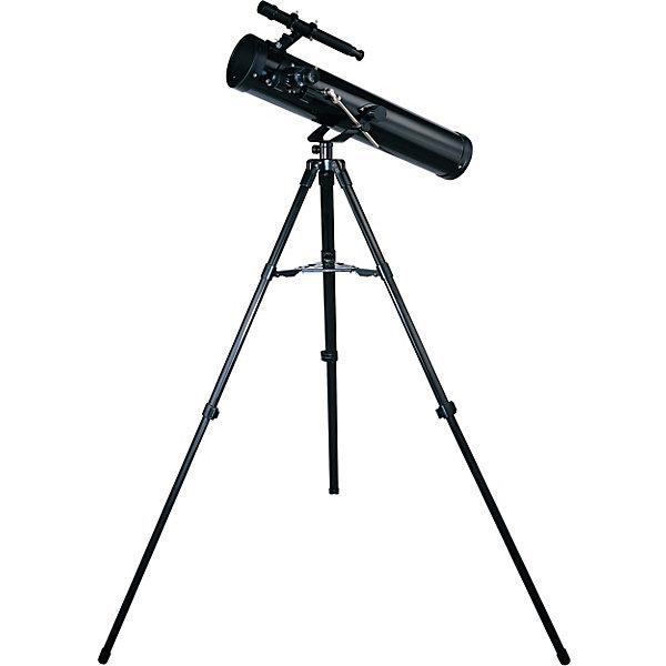 Телескоп Edu Toys, 675x