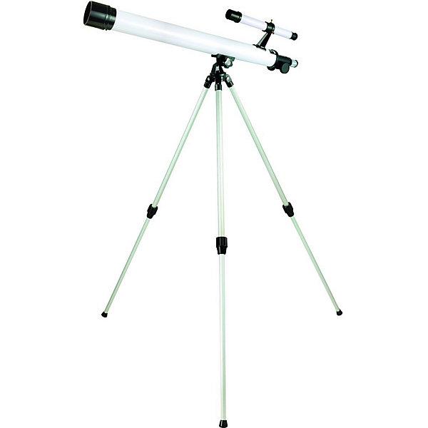 Телескоп Edu Toys, 35*50
