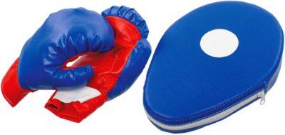 bradex набор bradex маленький гений для проведения опытов по выработке электричества Bradex Набор для бокса Bradex Двойной удар