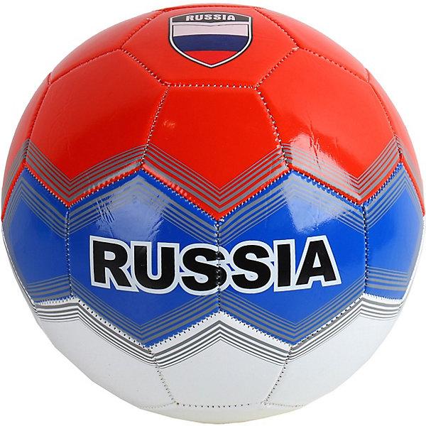 Футбольный мяч Джамбо Тойз