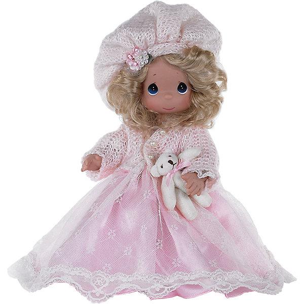 "Кукла Precious Moments ""Драгоценное сердце"", 30 см   16815912"