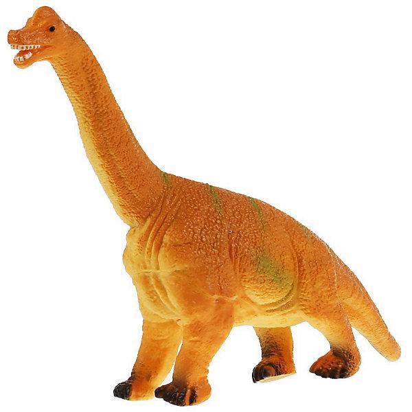 Купить Игровая фигурка Играем вместе Рассказы о животных Динозавр брахиозавр, Китай, Унисекс