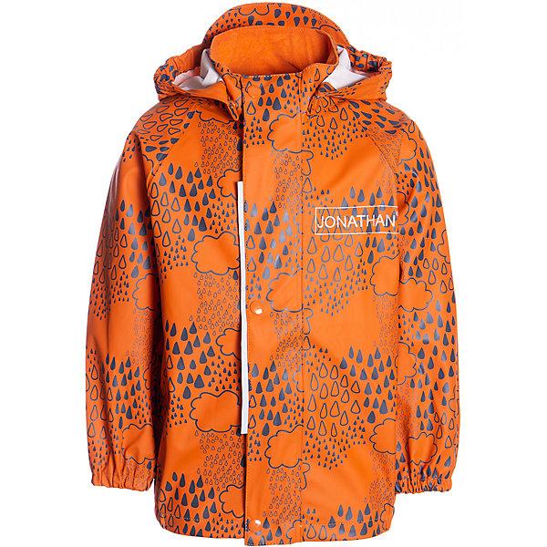 Jonathan Демисезонная куртка Jonathan