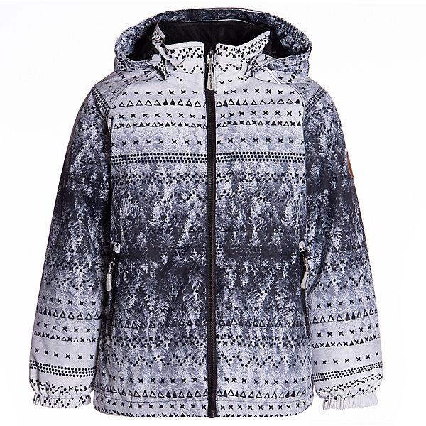 Jonathan Утеплённая куртка Jonathan недорого