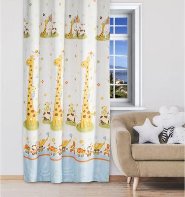 Фото - Крошка Я Портьера Крошка Я Карусель желтый, 170х260 см комфортер крошка я кот василий желтый белый