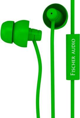 Фото - Fischer Audio Стереогарнитура Fischer Audio Dream Catcher w mic подарок