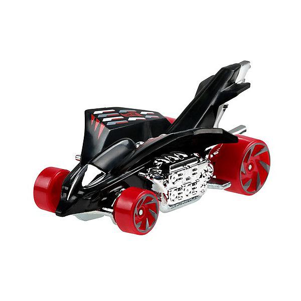 Базовая машинка Hot Wheels Turbo Rooster Mattel 16954656